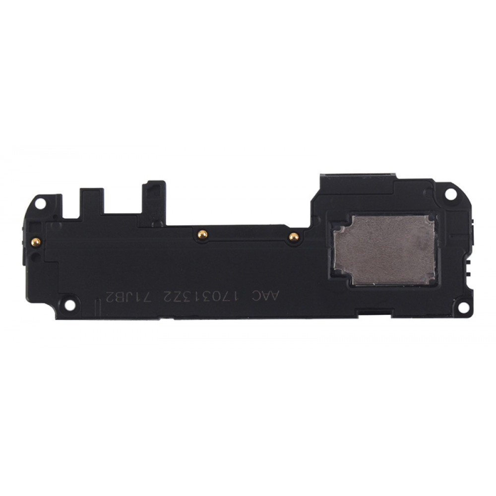 Динамик громкой связи (зуммер) для Xiaomi Mi5C