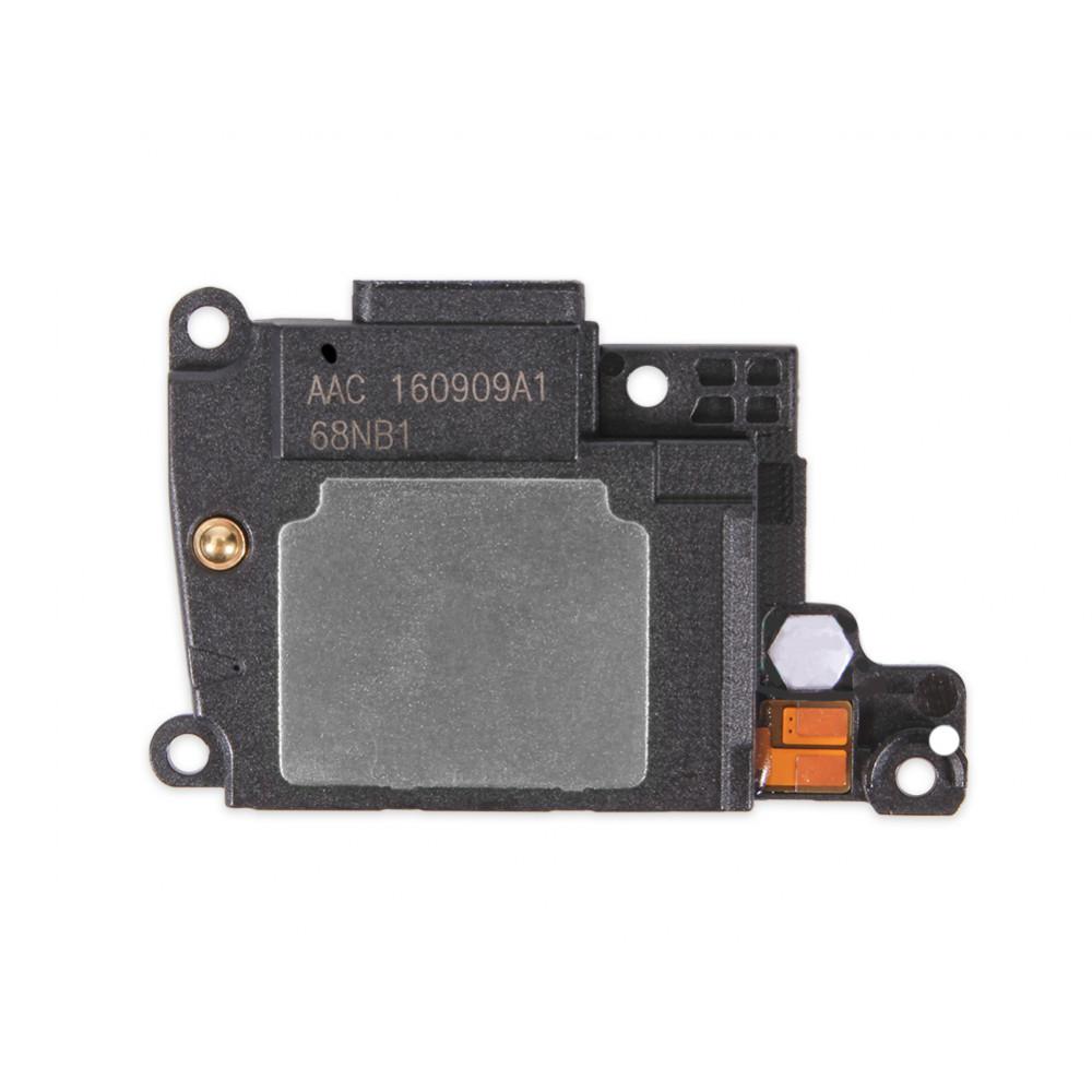 Динамик громкой связи (зуммер) для Xiaomi Mi5S