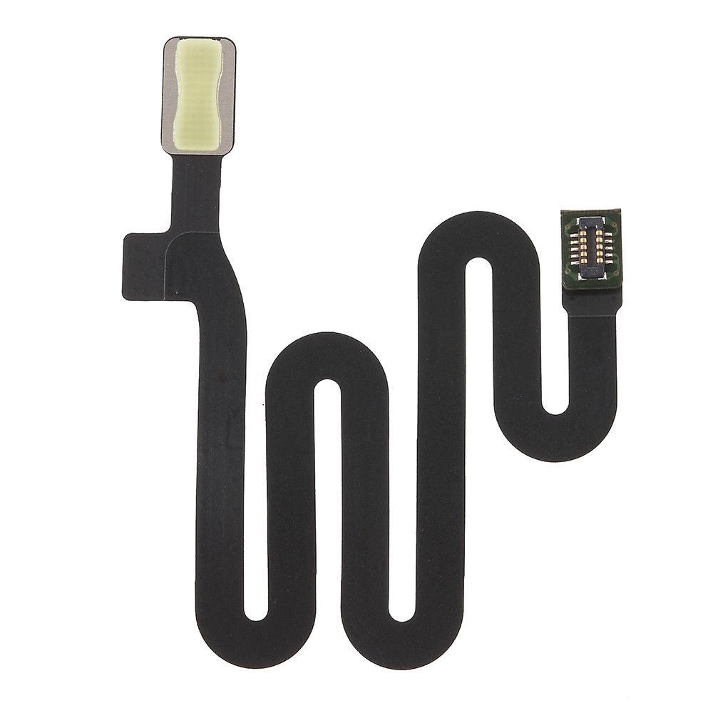 Шлейф микрофона для для Huawei P20 / P20 Pro