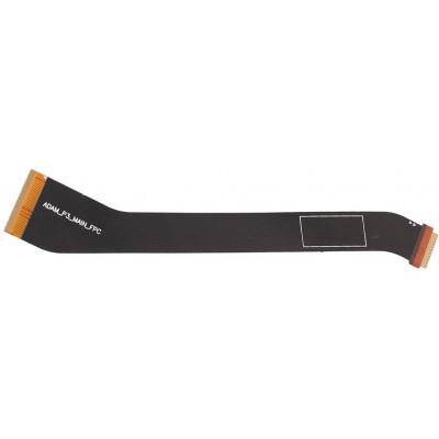 Шлейф межплатный для Lenovo Tab 2 (A7-10 / A7-20)