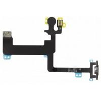 Шлейф кнопки включения для iPhone 6 Plus