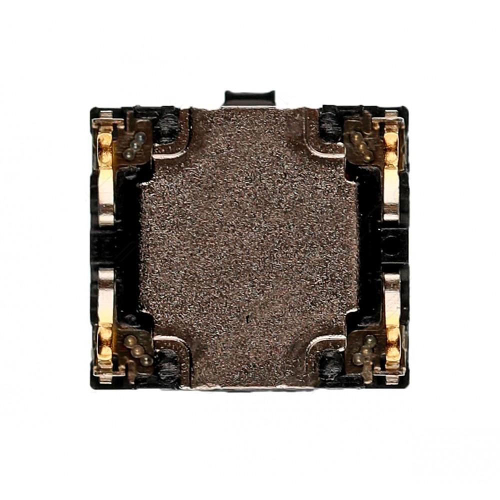 Динамик (speaker) для Huawei (9х8мм)