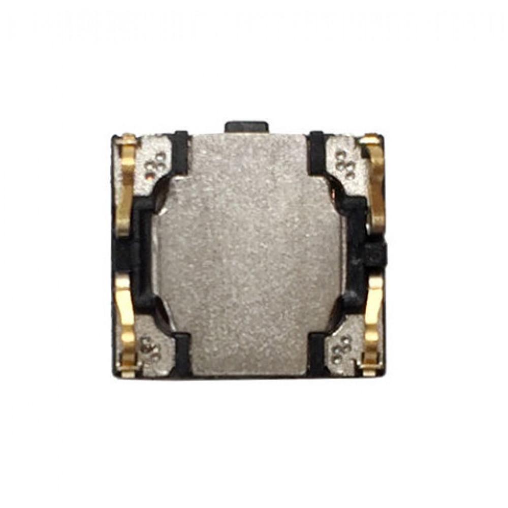 Динамик (speaker) для Xiaomi Mi6 (8,5х9мм)