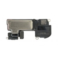 Динамик (speaker) для iPhone X