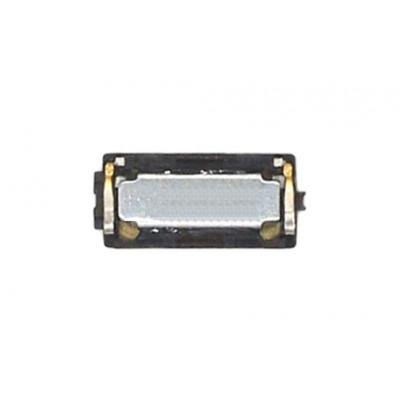 Динамик (speaker) для Meizu M3 Note (M681h)