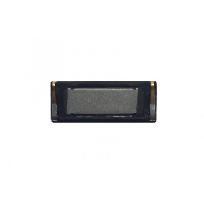 Динамик (speaker) для OnePlus 3 / 3T