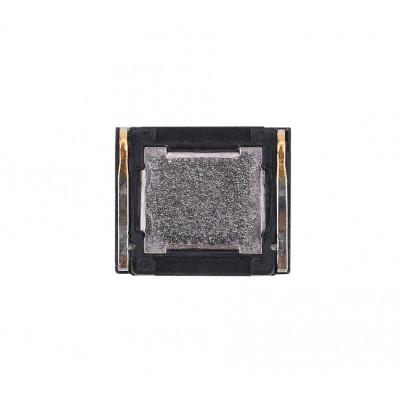 Динамик (speaker) для OnePlus 5 / 6 / 6T