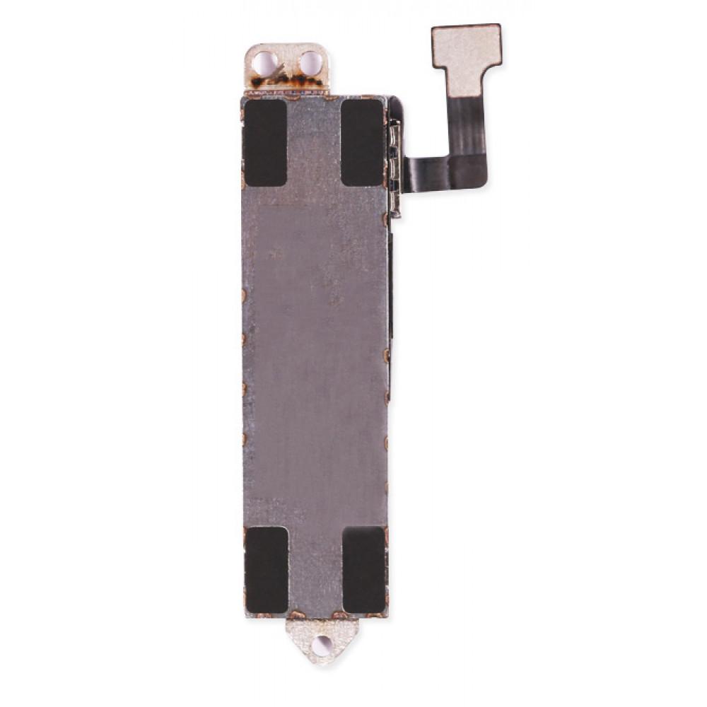 Вибромотор для iPhone 7