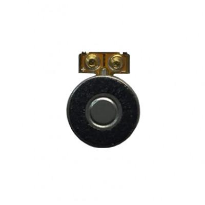 Вибромотор для Meizu Pro 6S