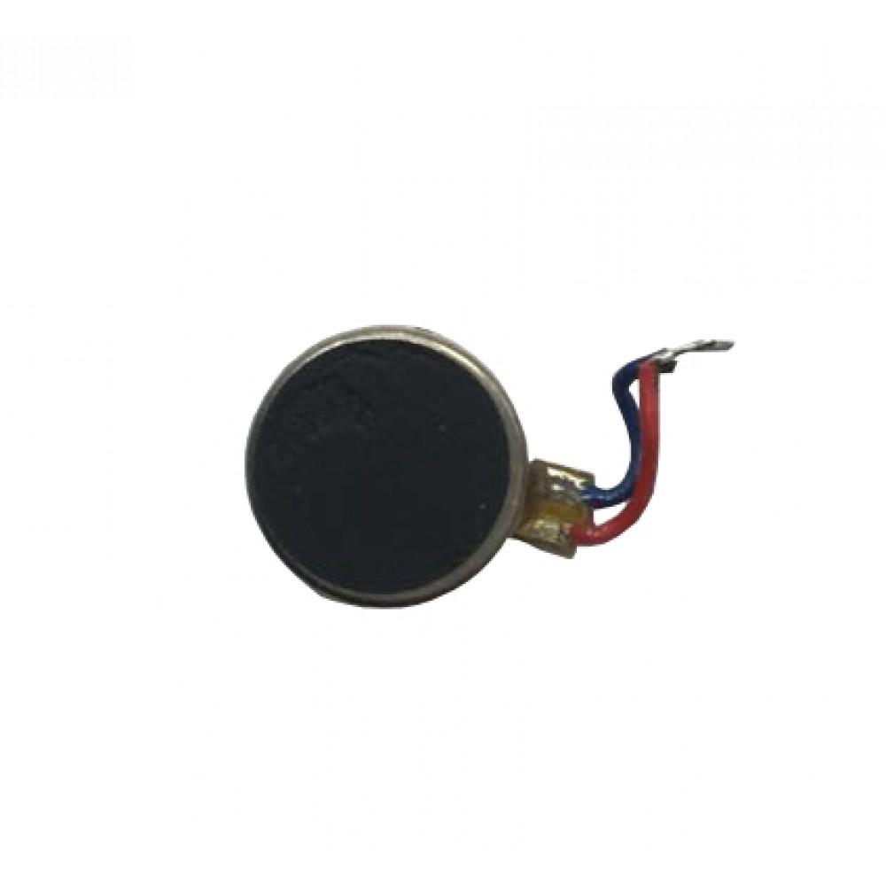 Вибромотор для Vertex Impress Saturn