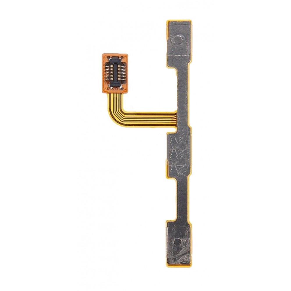Шлейф кнопок громкости / включения для Huawei P9 Lite/ G9
