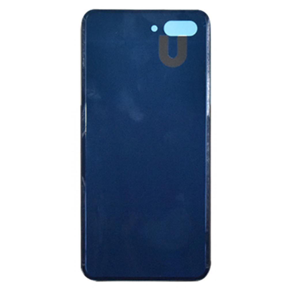 Задняя крышка для Huawei Honor 10, полночный черный
