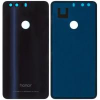 Задняя крышка для Huawei Honor 8 (2017), синяя