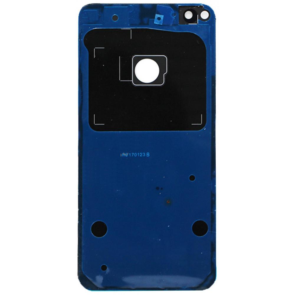 Задняя крышка для Huawei Honor 8 Lite (2017), синяя