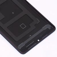 Задняя крышка для Huawei Mate 20X, Midnight Blue