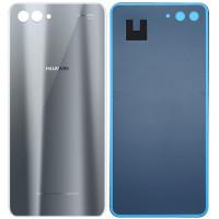 Задняя крышка для Huawei Nova 2s, серая