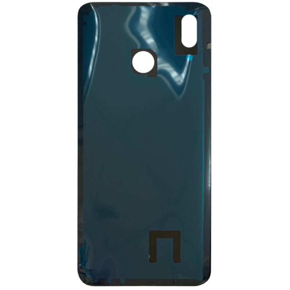 Задняя крышка для Huawei Nova 3, голубая