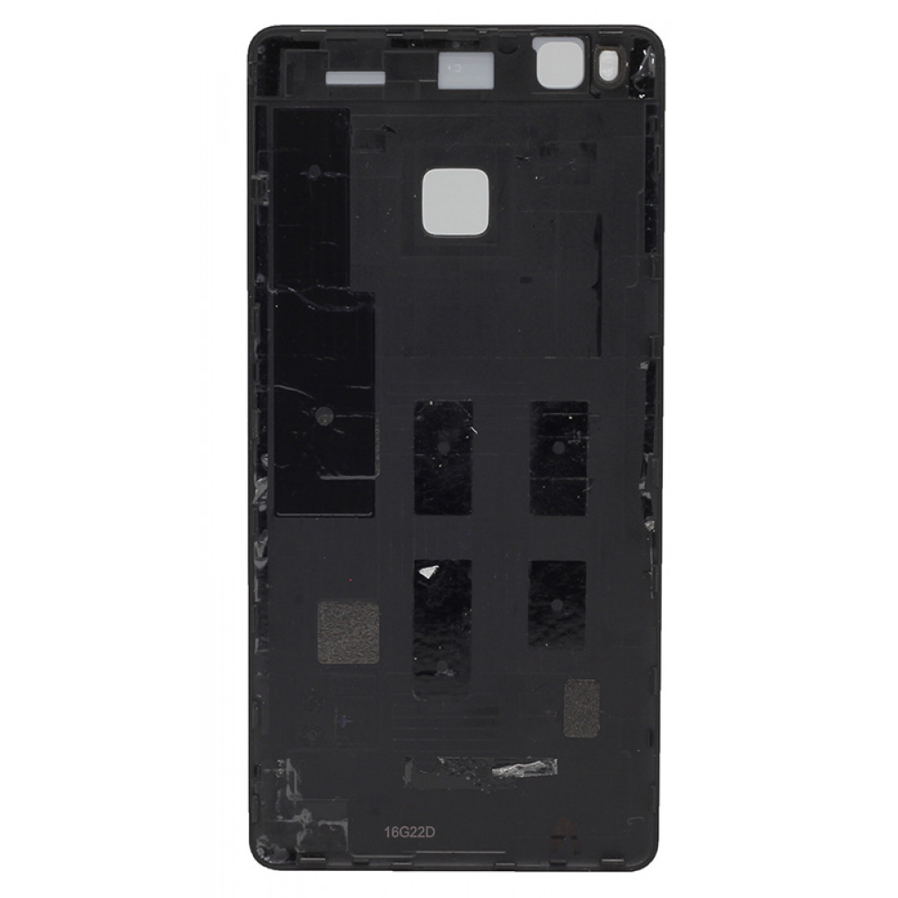 Задняя крышка для Huawei P9 Lite, черная
