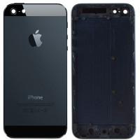 Корпус для iPhone 5 черный