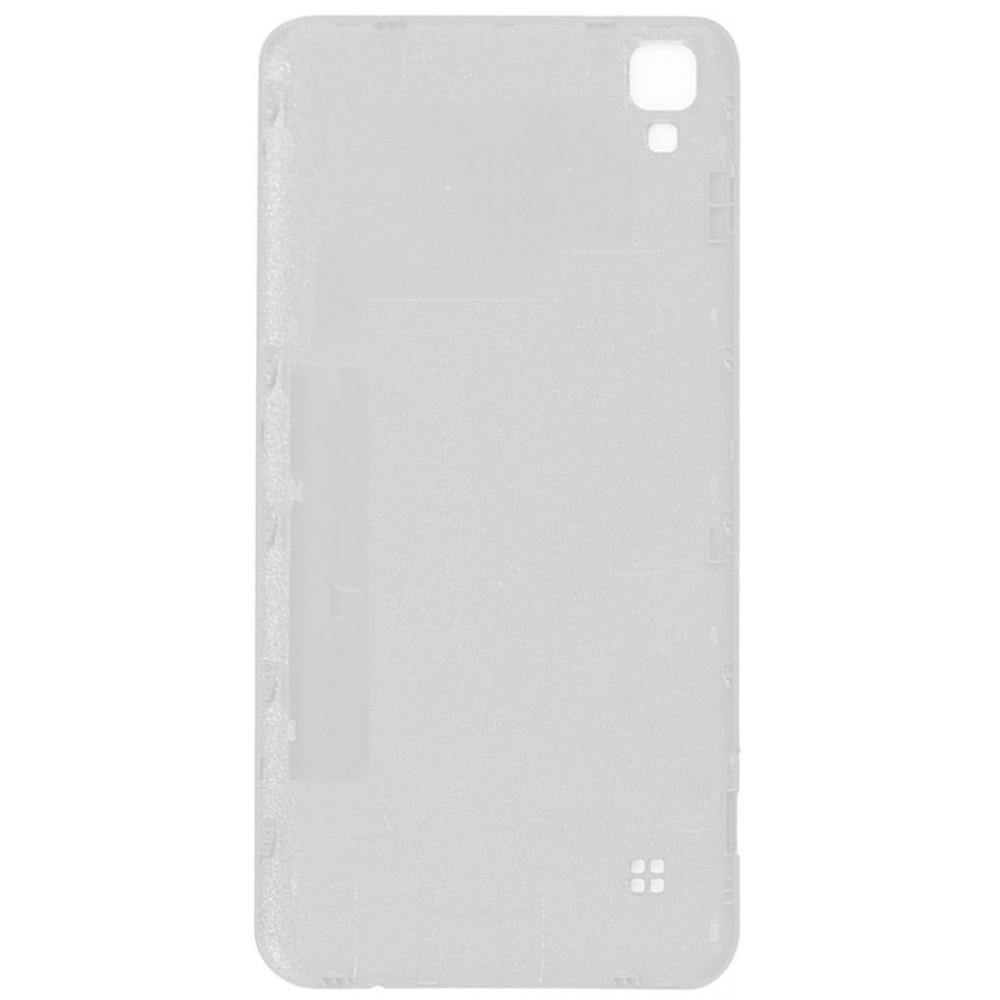 Задняя крышка для LG X Power (K220) белая