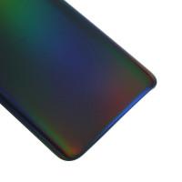 Задняя крышка для Samsung Galaxy A50, черная