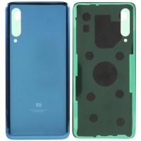 Задняя крышка для Xiaomi Mi9 Blue