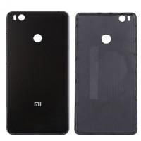 Задняя крышка для Xiaomi Mi4s черная