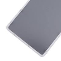 Задняя крышка для Xiaomi Mi4s белая