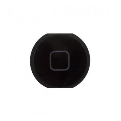 Кнопка Home для iPad 2 / 3 / 4 черная
