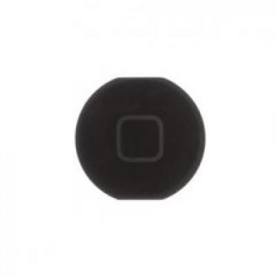 Кнопка Home для iPad Mini/ Mini 2 черная