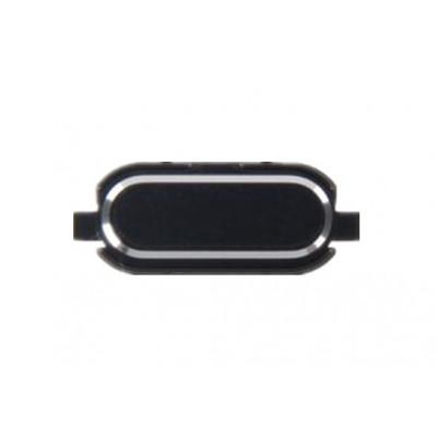 Кнопка Home для Samsung Galaxy E5 (E500F 2015)/ E7 (E700F) черная