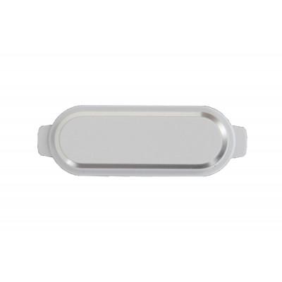 Кнопка Home для Samsung Galaxy J1 (J120 2016) белая