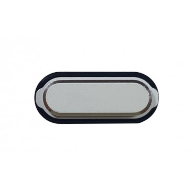 Кнопка Home для Samsung Galaxy J3 (J320 2016) белая