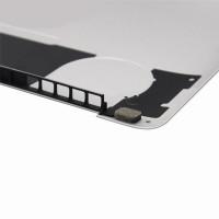 Нижняя часть корпуса для MacBook Air 11 (A1370 / A1465 2010-2015)