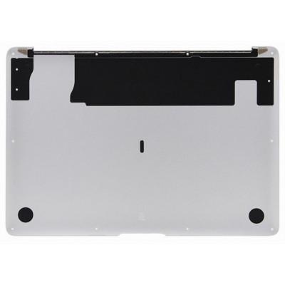 Нижняя часть корпуса для MacBook Air 13 (A1369 / A1466 2010-2015)
