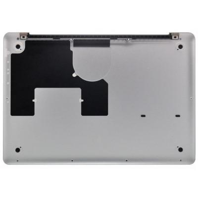 Нижняя часть корпуса для MacBook Pro 13 (A1278 2009-2012)