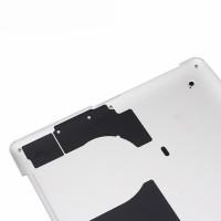 Нижняя часть корпуса для MacBook Pro 13 Retina (A1502 2013-2015)