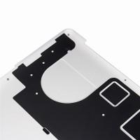 Нижняя часть корпуса для MacBook Pro 15 Retina (A1398 2015)