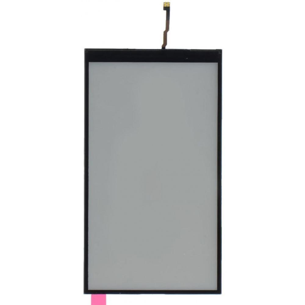 Подсветка дисплея для iPhone 5S