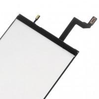 Подсветка дисплея для iPhone 6S