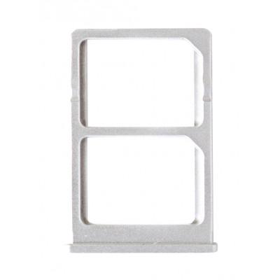 Sim лоток для Xiaomi Mi5, серебро