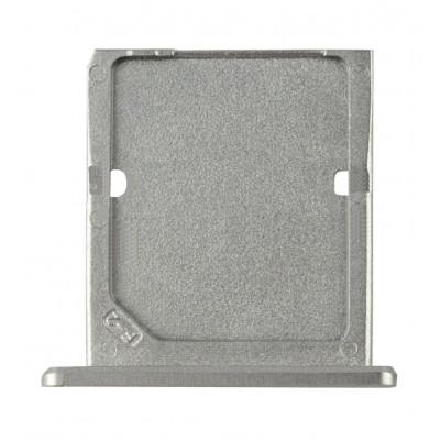Sim лоток для Xiaomi Mi4, серебро