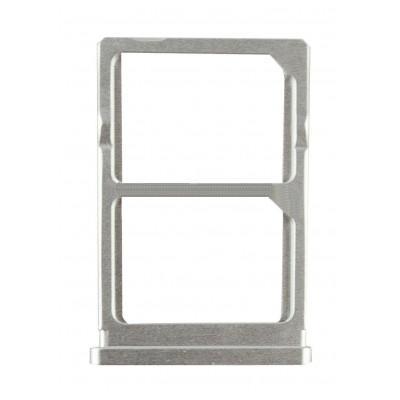 Sim лоток для Xiaomi Mi5S, серебро