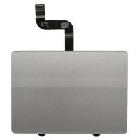 Тачпад для MacBook Pro 15 Retina (A1398 2012-2014)