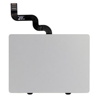 Тачпад для MacBook Pro 15 (A1398 2012)
