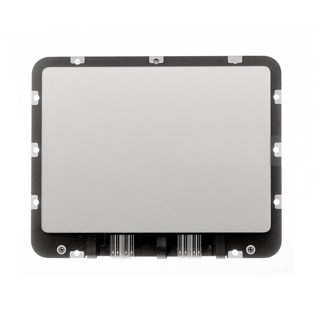 Тачпад для MacBook Pro 15 (A1398 2015-2016)