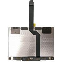 Тачпад для MacBook Pro 13 Retina (A1425/ A1502 2012-2014)