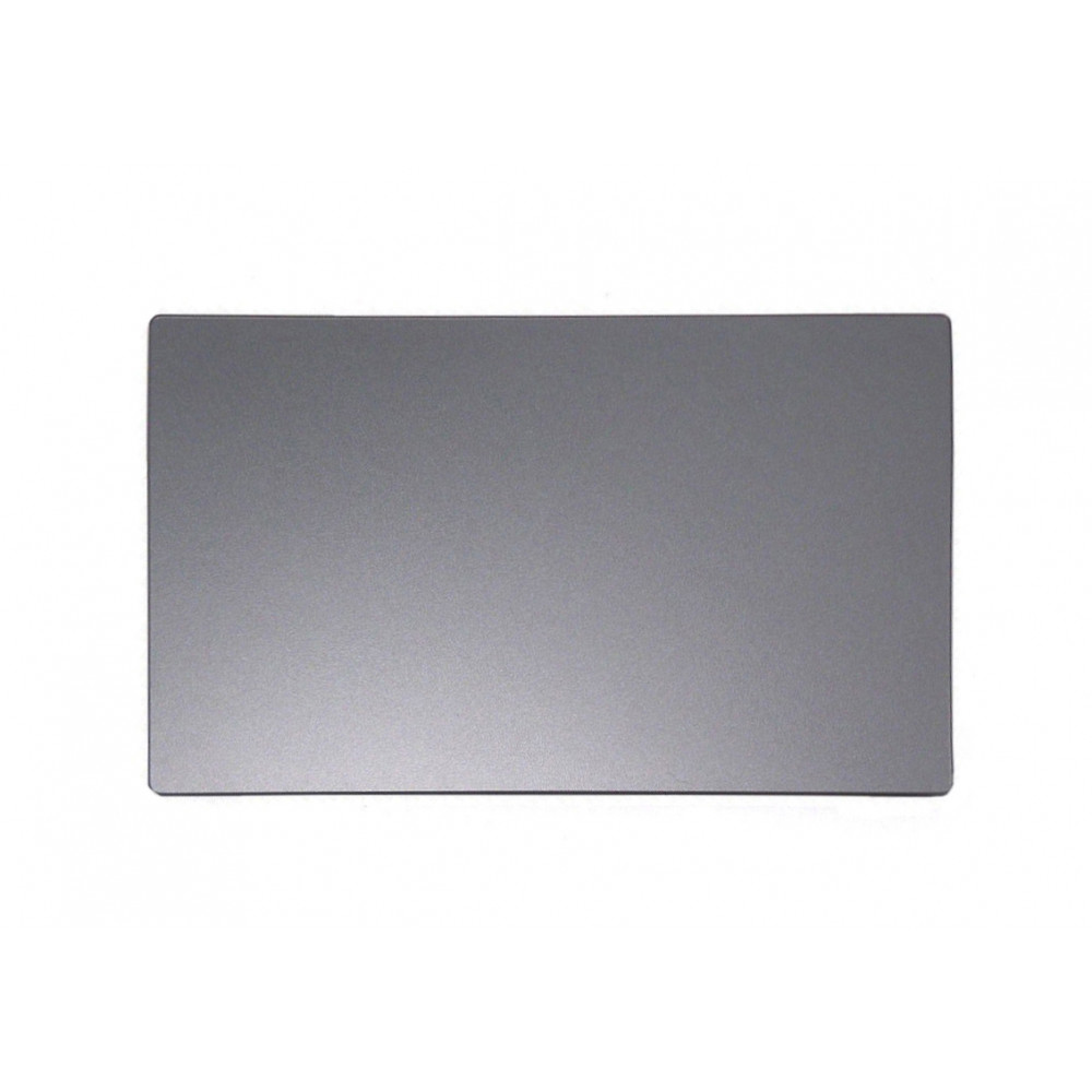 Тачпад для MacBook Pro Retina 12 (A1534 2015) Space Gray