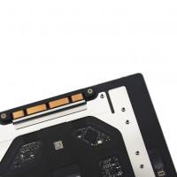 Тачпад для MacBook 13 Retina (A1706 / A1708) Space Gray