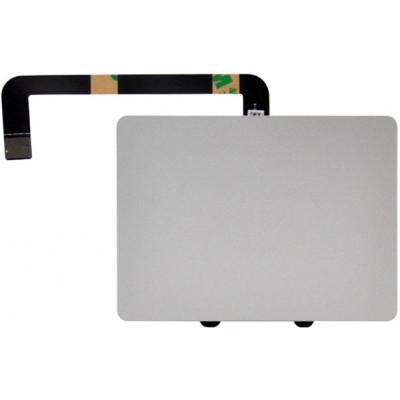 Тачпад для MacBook Pro 15 A1286 (2009) в сборе со шлейфом